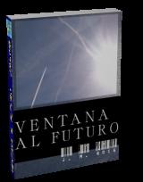 Ventana al Futuro