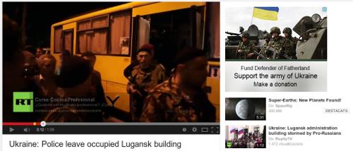 anuncio_ucrania_google_20140330b_500