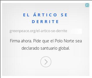 greenpeace_artico_20140515