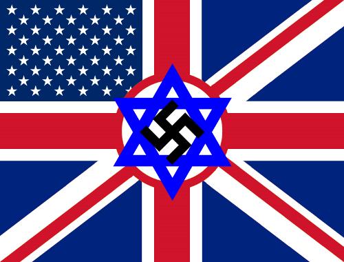 ZionistNaziFlag_500
