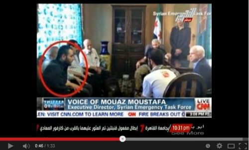 McCain_with_ISIS_leader_Abu_Bakr_Al_Baghdadi
