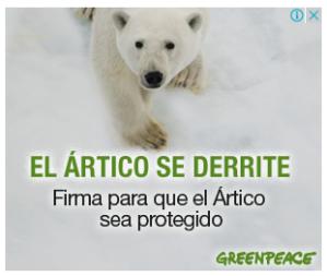 terrorismo_greenpeace_20140810