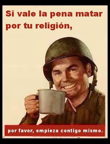 religion_20140907