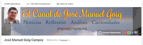 10000_youtube_500