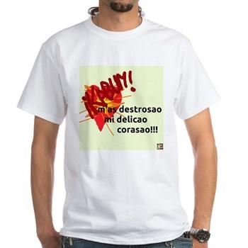 delicao_corasao_por_jmgoig_shirt