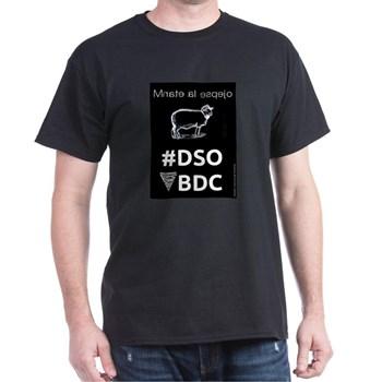 dsobdc_ovejita_negra_tshirt