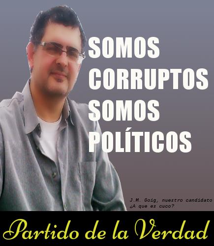 cartel_electoral_corruptos