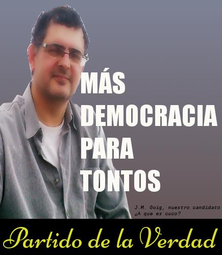 cartel_electoral_democracia