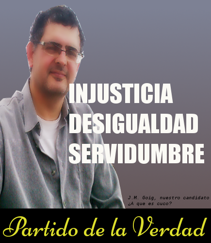 cartel_electoral_injusticia