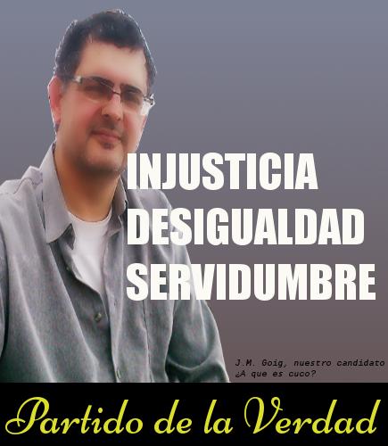 cartel_electoral_injusticia