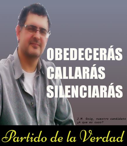 cartel_electoral_obedece
