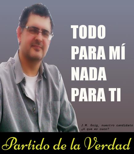 cartel_electoral_todo