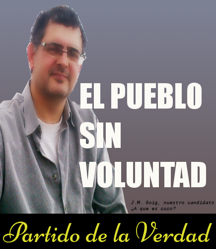 cartel_electoral_voluntad