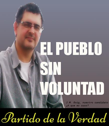 cartel_electoral_voluntad