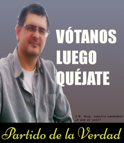 cartel_electoral_votanos