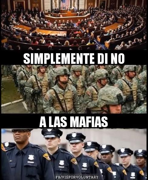 di_no_mafias
