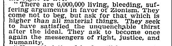 NYT_junio11_1900